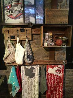 Decoration, Burlap, Reusable Tote Bags, Home Decoration, Decor, Hessian Fabric, Deko, Embellishments, Decorating