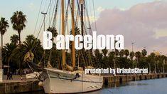 Best of Barcelona Gaudi, Marina Bay Sands, Cinema, Travel, Barcelona Spain, City, World, Viajes, Tips