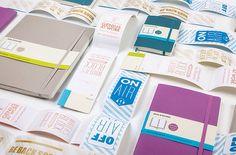 Finalmente online i nuovi taccuini  #Moleskine #Taccuino #notebook #Morbido #softcover #dotted #dots #blu #pocket #large #extralarge  #appunto