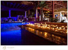 Florida wedding - Pensacola Beach Wedding - Porto Island Resort Wedding - Alena Bakutis Photography - Florals DeLuna - Kim Dan_0101