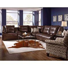 9 best my bassett furniture dream room images dream furniture rh pinterest com
