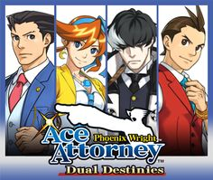 http://www.nintendolife.com/reviews/3ds-eshop/phoenix_wright_ace_attorney_dual_destinies Reviewed 25/10/2013 for Nintendo Life