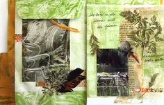Win Dinn Art, Etc.: Another signature. Book Sculpture, Sculptures, Altered Books, Artist, Color, Altered Book Art, Artists, Colour, Sculpting