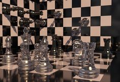 In Just 4 Hours Googles AI Mastered All The Chess Knowledge in History