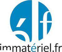 http://librairie.immateriel.fr/fr/list/editeur-141-numeriklivres/page/1/date