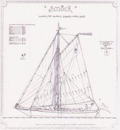 Planète-Shpountz Fast Boats, Cool Boats, Classic Yachts, Classic Boat, Rail Car, Nautical Art, Boat Design, Boat Plans, Wooden Boats