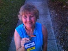 To many, a 10% employee discount on ALL food may not seem like a lot. But, as Walmart associates, we know it could mean the difference between putting food on the table or going hungry.  My name is Nancy Reynolds. I'm a Walmart associate from store 771 in Merritt Island, FL.  For me, the food that I'm eligible for with my employee discount isn't good for my diabetes.  I need to eat healthy food multiple times throughout the day and, simply put: that is hard on Walmart pay and hours.  If...