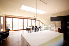 Collaroy House | Bijl Architecture