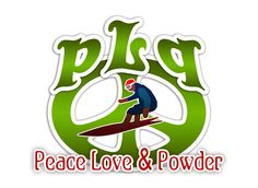 peace-love-powder-logo