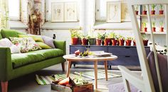 """from Swedish furniture manufacturer """"Norrgavel's"""" catalogue."""