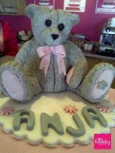 Cakes by Lovebitez Pretoria South Africa