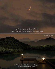 Best Islamic Quotes, Muslim Quotes, Islamic Inspirational Quotes, Religious Quotes, Gods Grace Quotes, Faith Quotes, True Quotes, Achieving Dreams Quotes, Arabic Quotes With Translation