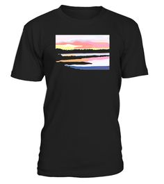 "# Sunset Beach Scene-Hand Drawn Summer Art-Festival T Shirt .  Special Offer, not available in shops      Comes in a variety of styles and colours      Buy yours now before it is too late!      Secured payment via Visa / Mastercard / Amex / PayPal      How to place an order            Choose the model from the drop-down menu      Click on ""Buy it now""      Choose the size and the quantity      Add your delivery address and bank details      And that's it!      Tags: Bright tee ready for…"