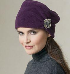 V8704   Hats   Accessories   Vogue Patterns
