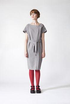 Dress by vainio.seitsonen