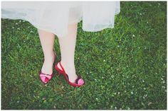 vivienne westwood bridalshoes