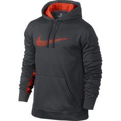 Nike Men's KO Annihilator Hoodie