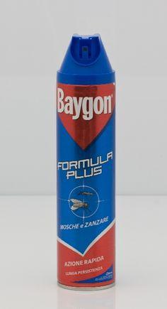 BAYGON SPRAY ML. 400 MOSCHE E ZANZARE https://www.chiaradecaria.it/it/insetticidi-uso-civile/1273-baygon-spray-ml-400-mosche-e-zanzare-8000560300116.html