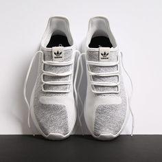 huge discount de6b7 42f41 adidas Originals Tubular Shadow Knit Adidas Outfit, Adidas Sneakers,  Herrebukser, Nike Tennis,