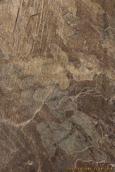 A rock texture