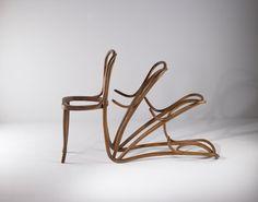 Дизайнер Pablo Reinoso