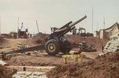 155mm Howitzer