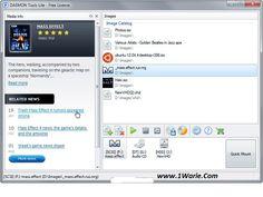Win Xp Pro Genuine Crack Download