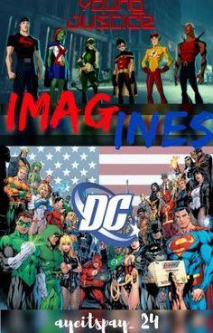 622 Best Batboys images in 2017 | Batman, Dc comics, Batman