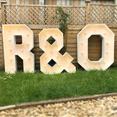 "Light Up Letters 💡 Venue Decor on Instagram: ""💫LIGHT UP INITIALS 💫⠀ Were getting lots of enquiries and bookings for initials now 🥳 whether it's a couples initials N&C (for example) or…"" Light Up Letters, Love And Light, Initials, Couples, Frame, Instagram, Decor, Decoration, Decorating"