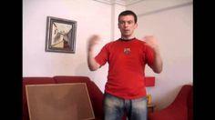 Como Vender En Video - Parte 4 http://iagosouto.com