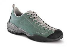 Scarpa Sneaker Mojito GTX Schuhe - http://on-line-kaufen.de/scarpa/lichen-green-scarpa-wanderstiefel-r-evo-pro-gtx-41-6