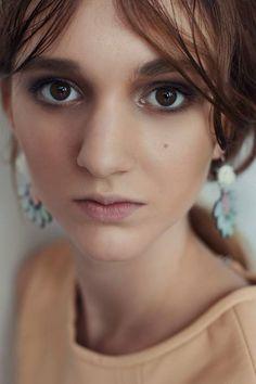 model : Anna  photo & mua & hair: KEJRAA PHOTOGRAPHY // Karolina Koziczyńska