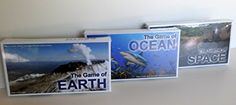 Set of 3 Earth Science Games Other Worlds Education http://www.amazon.com/dp/B00LUYL6VC/ref=cm_sw_r_pi_dp_nlrpxb1SN8QW4