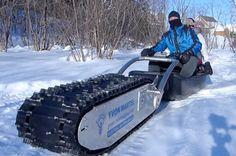 http://assets.inhabitat.com/wp-content/blogs.dir/1/files/2014/02/yvon-martel-mtt-136-all-terrain-electric-sled-2.jpg