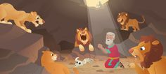 You Version Bible App for children.