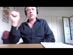 (2624) The Culture of Critique: An Evolutionary Analysis - YouTube