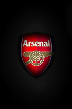 Arsenal Fc, Arsenal Football, Sport Football, Arsenal Wallpapers, Juventus Logo, Hot Cars, Phone Case, Trucks, Adidas