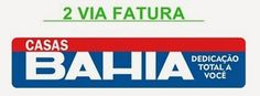 Cartão Casas Bahia Bradescard - 2 Via Fatura http://www.2viacartao.com/2015/05/cartao-casas-bahia-bradecard-2via-fatura.html