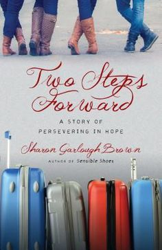 Two+Steps+Forward:+A+Story+of+Persevering+in+Hope