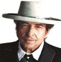 What? Bob Dylan no asistirá a la ceremonia del Premio Nobel