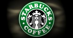 Loving this Starbucks on #winjunkie
