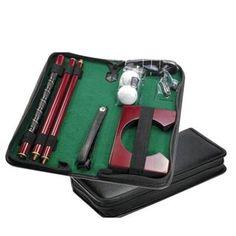 Biurowy zestaw do golfa    http://www.godstoys.pl/Shop/Product/Biurowy_Zestaw_do_Golfa/31c0bf36-75aa-4763-978e-1fe94c43a9c3