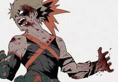 I analyze aspects of the my hero academia manga to show why I think bakugou is going to die in the future of the anime/manga. this is just a theory. Boku No Hero Academia, My Hero Academia Manga, Hero Academia Characters, Anime Characters, Me Me Me Anime, Anime Guys, All Might Cosplay, Manga Anime, Plan Image