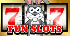 ☆☆☆ Slot Buster Bonus ☆☆☆ It's that day again > https://apps.facebook.com/slotbuster?utm_source=fanpage&utm_medium=SlotBusterBonus&utm_campaign=4262016&bonusPackId=15169 < Collect and Win !!!