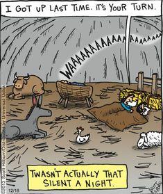 Funny Comics Strips Humor Cartoons Argyle Sweaters 32 Ideas For 2019 Christian Cartoons, Funny Christian Memes, Christian Humor, Christian Comics, Church Memes, Church Humor, Funny Cartoons, Funny Comics, Funny Humor