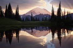 Washington guide washington pacific northwest and for Piani di washington