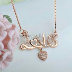 Mom Jewelry, Cute Jewelry, Bridal Jewelry, Jewelery, Jewelry Accessories, Jewelry Necklaces, Jewelry Design, Silver Jewelry, Stylish Jewelry
