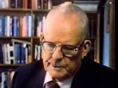 Dr. Deming in 1984