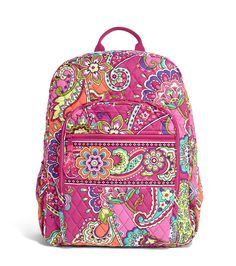 New Vera Bradley Patterns! Available in Store Only!
