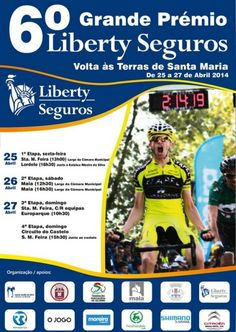 SPORTS And More: #Cycling #Ciclismo 6. Grande Premio #LibertySeguro... www.wocycling.com